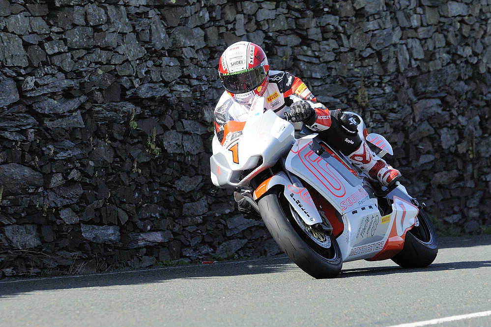 Rutter@TowerBends